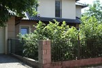 Апартаменты AA-Ady Apartman