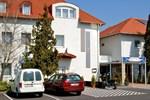 Отель Aphrodite Hotel
