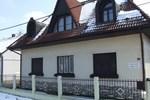 Гостевой дом Révész Vendégház