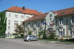 Отель Pálma Hotel