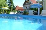 Мини-отель Silatti Panzió