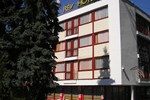Отель Hotel Rév Balaton
