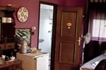 Гостевой дом Anikó Apartman Szeged