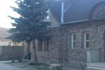 Гостевой дом Petra Vendégház