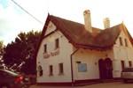 Гостевой дом Nádas Panzió