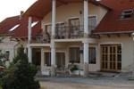 Гостевой дом Europa Vendégház