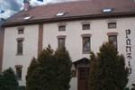 Гостевой дом Őrség Malom Panzió