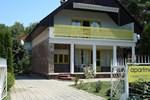 Апартаменты Vas Villa