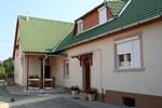 Гостевой дом Kristály Vendégház