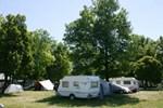 Aqua Camp Mobilházak - Éva Kemping Bükfürdő