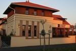 Гостевой дом Villa Rosato