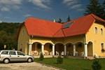 Гостевой дом Julianna Panzió