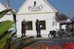 Мини-отель Horváth Ház Panzió