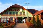 Мини-отель Panoráma Panzió