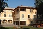 Мини-отель Laetitia Panzió