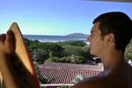 Апартаменты Best Western Tamarindo Vista Villas