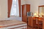 Отель Pannon Hotel