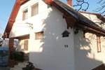 Гостевой дом Donatus Vendégház