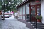 Hotel Rákóczi