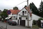Гостевой дом Valentin ház