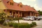Гостевой дом Nosztalgia Vendégház