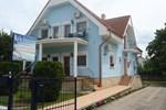 Kék Lagúna Vendégház