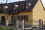 Апартаменты Rajna Vendégház