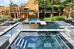Отель Bambara Hotel
