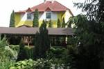 Гостевой дом Park Panzió és Étterem