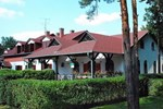 Гостевой дом Sabaria Vadása Panzió