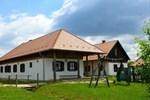 Отель Szekeres Lovasporta