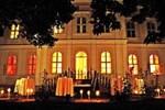 Отель Chateau Földvary Hotel