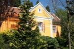Гостевой дом Boronaház Fogadó