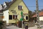 Гостевой дом Markó Panzió