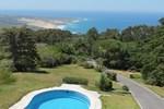 Вилла Biscaia Villa