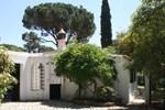 Вилла Villa Mimosa