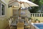 Вилла Villa Sunny by MyChoice Algarve