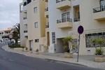 Апартаменты Apartamento Santos