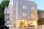 Мини-отель Albergaria Caldelas