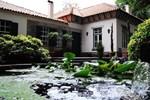 Отель Casa de Esteiro