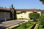 Отель Casa do Barreiro de Canedo