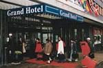 Best Western Grand Hotel Elektra