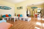 Хостел Carcavelos Surf Hostel