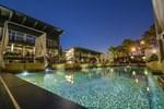 Отель Evidencia Belverde Atitude Hotel