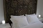 Хостел NS Hostel & Suites