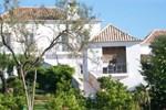 Гостевой дом Quinta Da Colina
