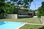 Гостевой дом Casas do Rio