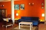 Апартаменты Ribamar SurfHouse