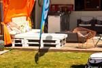 Хостел Oporto Surf Camp