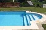 Гостевой дом Casa Vila Palmeira